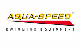 AquaSpeed - swimming equipment
