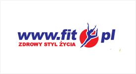 Zdrowy styl życia - Fit.pl