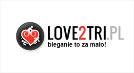 Love2Tri.pl