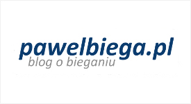 Pawe Biega - blog o bieganiu