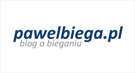 Paweł Biega - blog o bieganiu