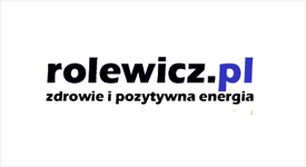 Rolewicz.pl