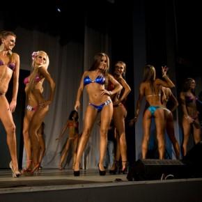 miss-fitness-bikini-2