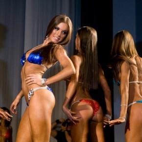 miss-fitness-bikini-3