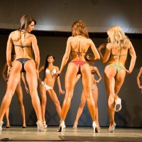 miss-fitness-bikini-4