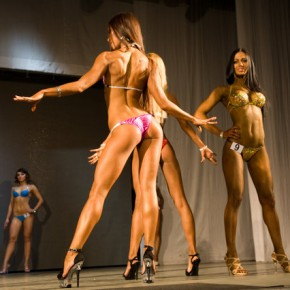 miss-fitness-bikini-5