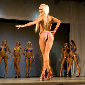 miss-fitness-bikini-7