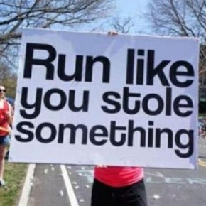biegnij-maraton