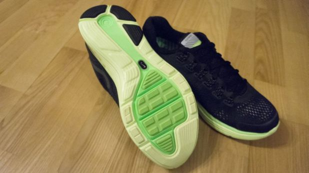 nike-lunar-Glide-4-winter-12