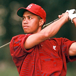 0.tiger-woods.ncaagol4.c