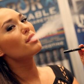 1-e-papieros-flicr-planetc1-600