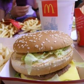 jedzenie-mcdonalds