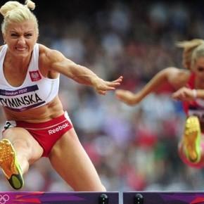 sportowcy-zyja-dluzej