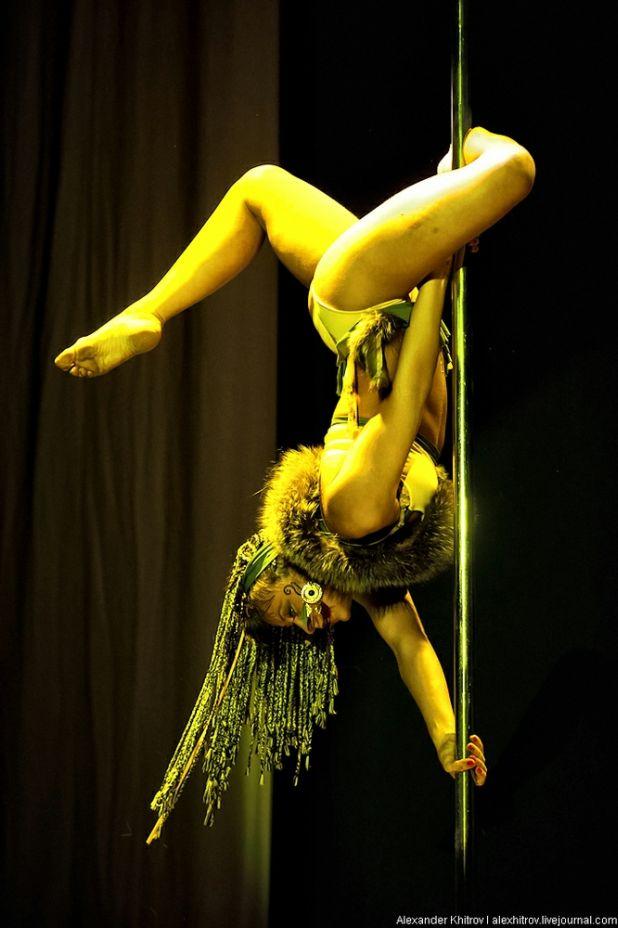 taniec-na-rurze-5