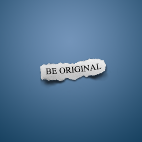 be-original-tapeta