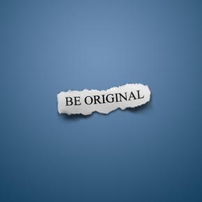 be-original-tapeta