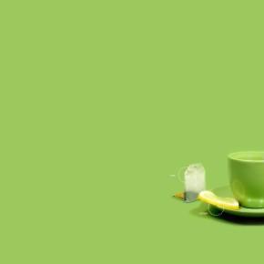 zielona-herbata-tapeta
