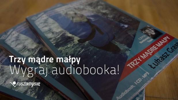 wygraj-audiobooka-trzy-madre-malpy