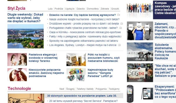 gazeta.pl-sztuki-walki