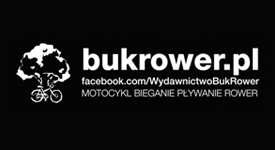 Wydawnictwo Buk Rower