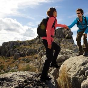 oferta-trekkingowa-lidl