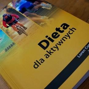 dieta-dla-aktywnych-buk-rower