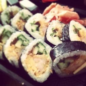 sushi-zdrowe