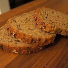 chleb-wieloziarnisty