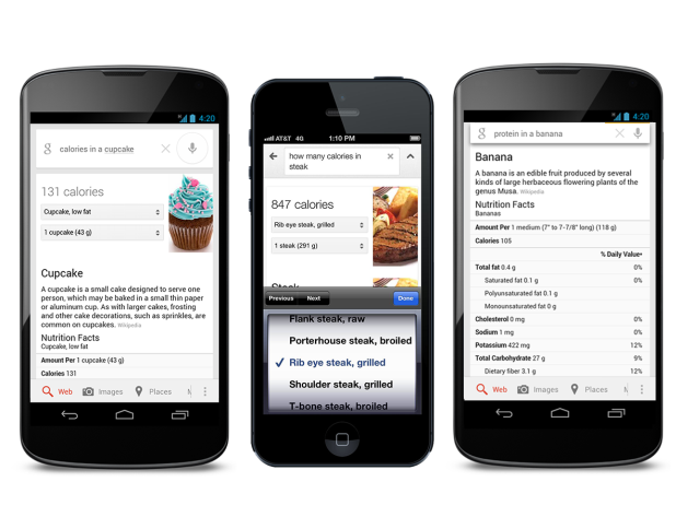 google-mobile-fit