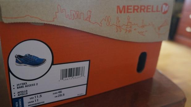 merrell-barefoot-bare-access-13