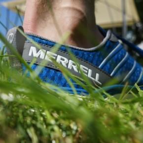 merrell-barefoot-bare-access-2