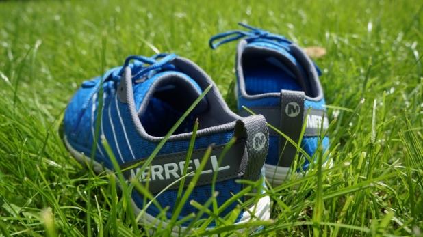 merrell-barefoot-bare-access-7