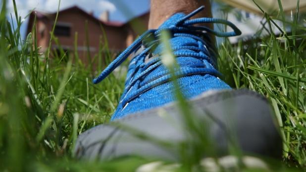 merrell-barefoot-bare-access-8