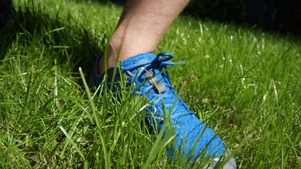 merrell-barefoot-bare-access-9