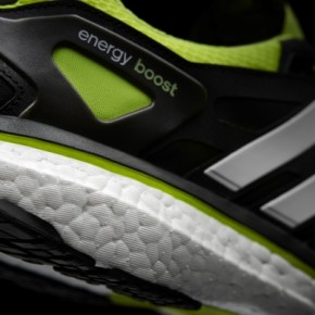 FW13_Boost_G97558_product_6view
