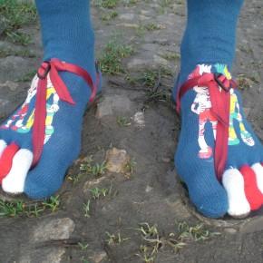 jak-odroznic-buty