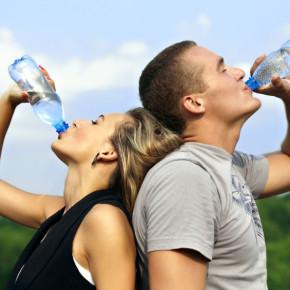picie-wody