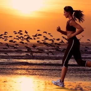 jogging-exercise-weight-loss-fat-loss-health-1