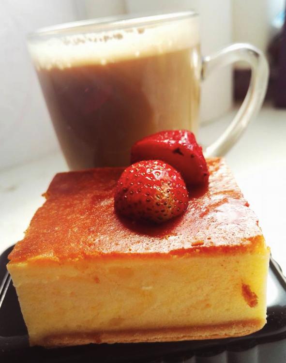 deser-ciasto-jogurtowe